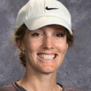 Natalie Baumann's Profile Photo