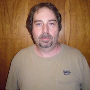 Mark Thibodeau's Profile Photo