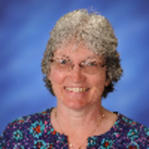 Brenda Meikle's Profile Photo