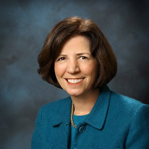 Elaine Curran's Profile Photo