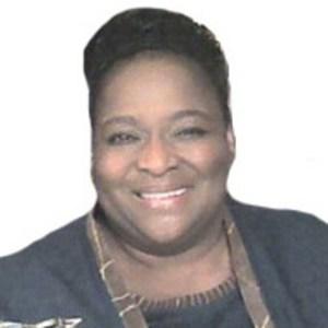 Iris Stevenson's Profile Photo