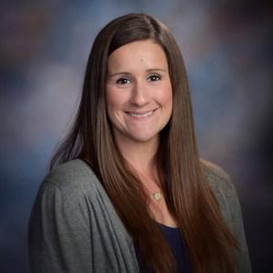 Jessica Fontenot's Profile Photo