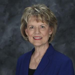 Paula Nickels's Profile Photo