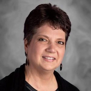 Patricia Damiri's Profile Photo