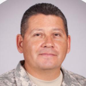 Henry Ruiz's Profile Photo