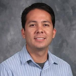 David Chavez's Profile Photo