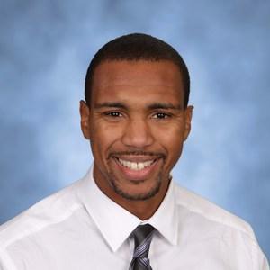Aguib Diop's Profile Photo