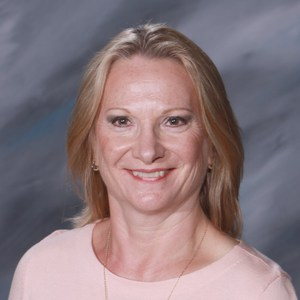 Susan Jennings's Profile Photo
