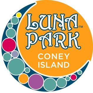 Luna Park Trip