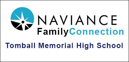 Naviance Update for Students and Parents