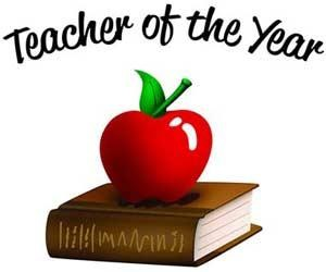 Congratulations to the Hidalgo ISD Teachers of the Year!