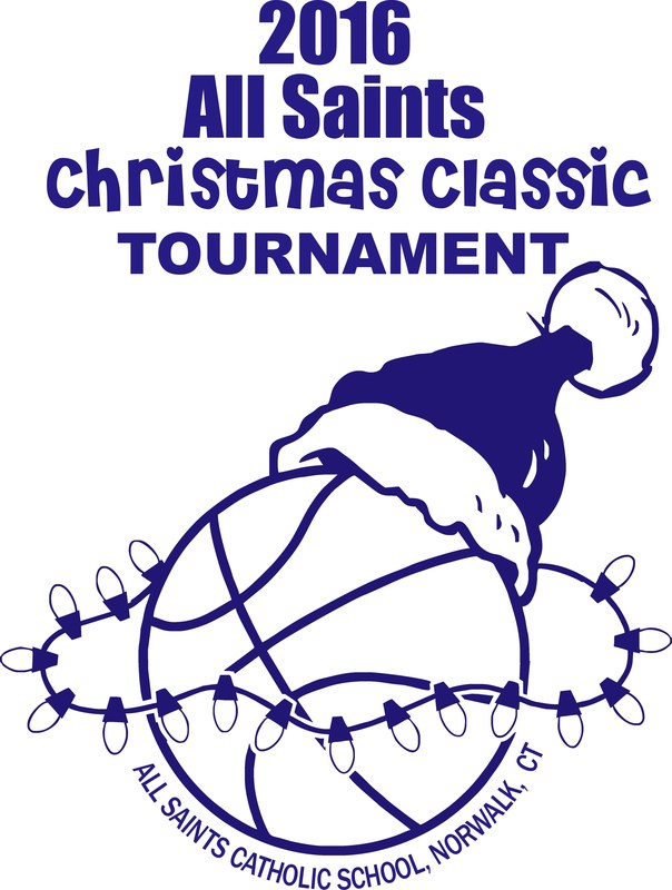 Christmas Classic Tournament Thumbnail Image