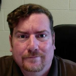 Zack Gilbrech's Profile Photo