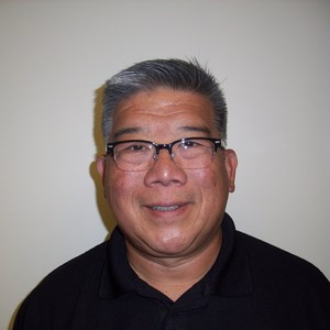 Doumer Liu's Profile Photo