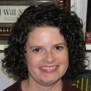 Jennifer Cothern's Profile Photo