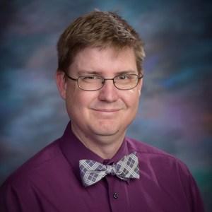 Jamie Green's Profile Photo