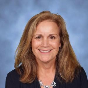 Jane Held's Profile Photo