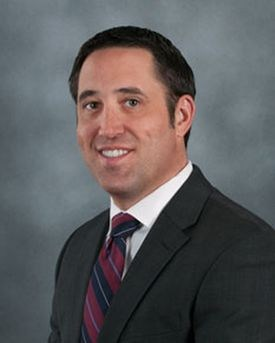 Texas Comptroller Glenn Hegar in Hidalgo ISD Thursday to Announce Financial Commitment for School District