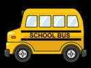 2015-2016 School Bus Application