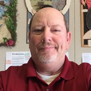 Mike Shellman's Profile Photo