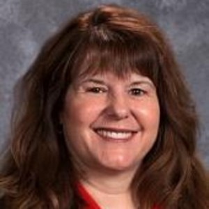 Janette McFarlane's Profile Photo