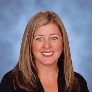 Michelle Lord's Profile Photo