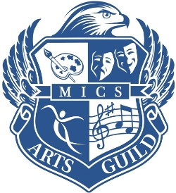 Support the Arts! Join the MICS Arts Guild Today.