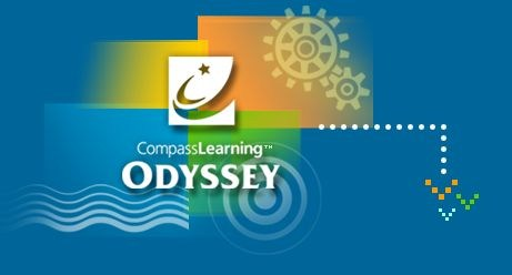 NEW!   Compass Learning