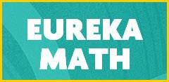 Eureka Math Parent Sessions-At Lietz October 25th, 6:00-7:00 p.m. Thumbnail Image