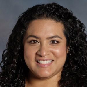 Patricia Berrelleza's Profile Photo