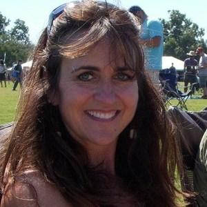 Shelley Law's Profile Photo