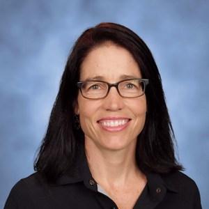 Kelly Paterson's Profile Photo