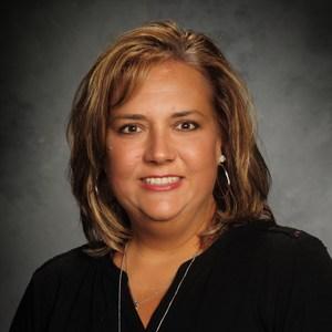 Lisa Koonce's Profile Photo