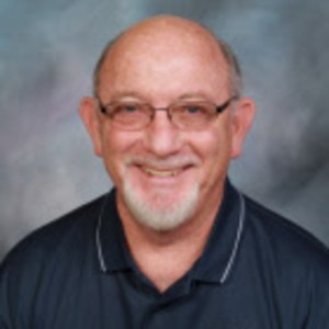 Bill Parks's Profile Photo