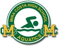 MCHS Aquatics Jr Lifeguard Conditioning