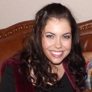 Gena Goertz's Profile Photo