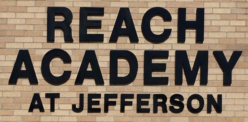FCPS FOCUS: REACH Academy Thumbnail Image