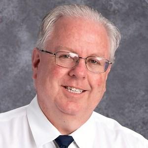 Dr. William Telford, Jr.'s Profile Photo