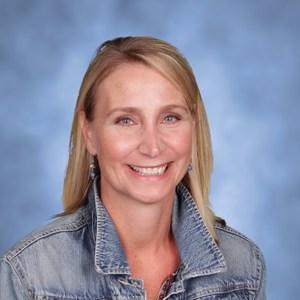Karen C Brozowski's Profile Photo