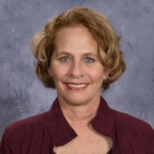 Kay Barna's Profile Photo