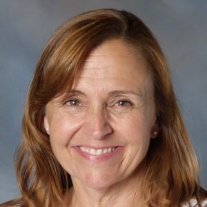 Sarah Novak '81's Profile Photo