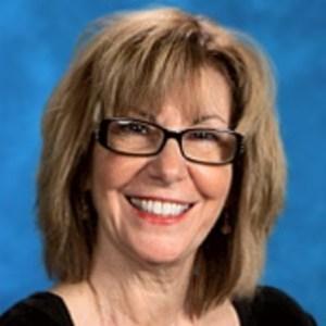 Penny McCormack's Profile Photo