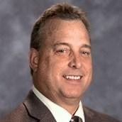 Mark Bonine's Profile Photo