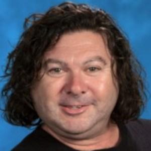 Michael Aldapa's Profile Photo