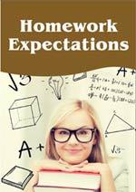 Homework Brochure