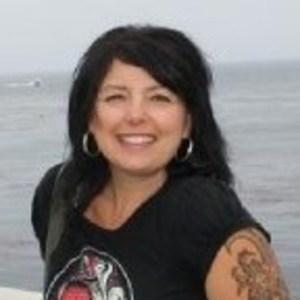 Gabrielle Rocha's Profile Photo