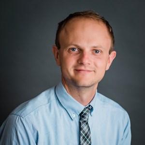 Jon Furst's Profile Photo