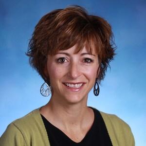Erin Gary '87's Profile Photo