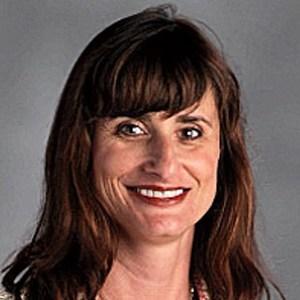 Kathryn Shallcross's Profile Photo