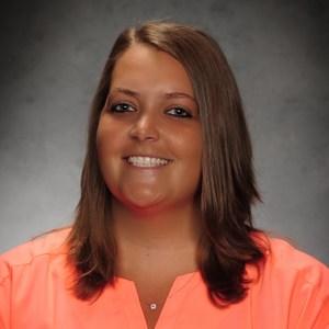 Lauren Beam's Profile Photo